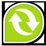 icono-ecologia