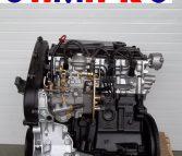 FIAT LANCIA 835A4000 N452 -3